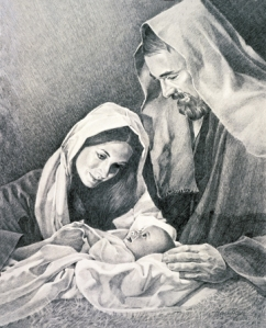 mary-joseph-with-baby-jesus-39533-gallery